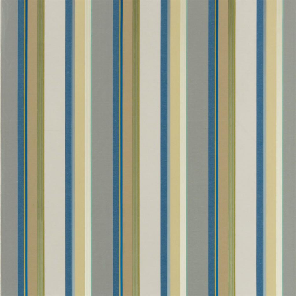 Striper vil alltid være en del av norske hjem. Eller hva tror du?