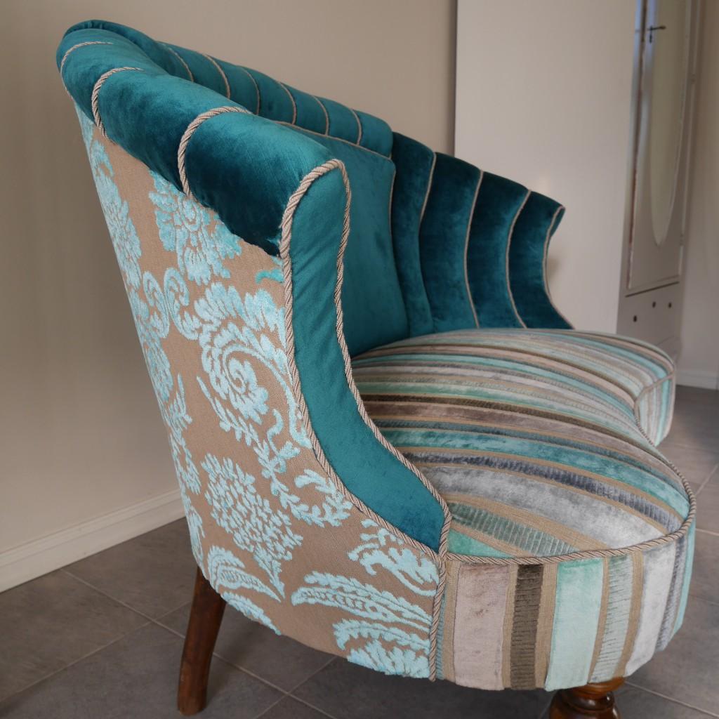 sofa ombrione
