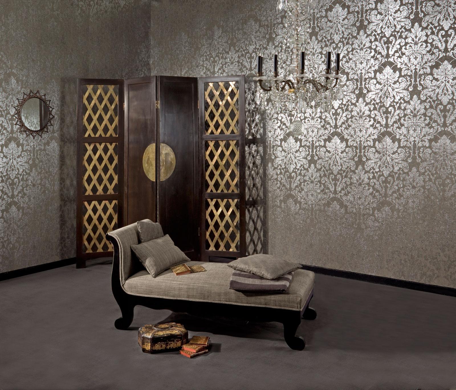 grensel s tapet hege w lner interi rdesign. Black Bedroom Furniture Sets. Home Design Ideas
