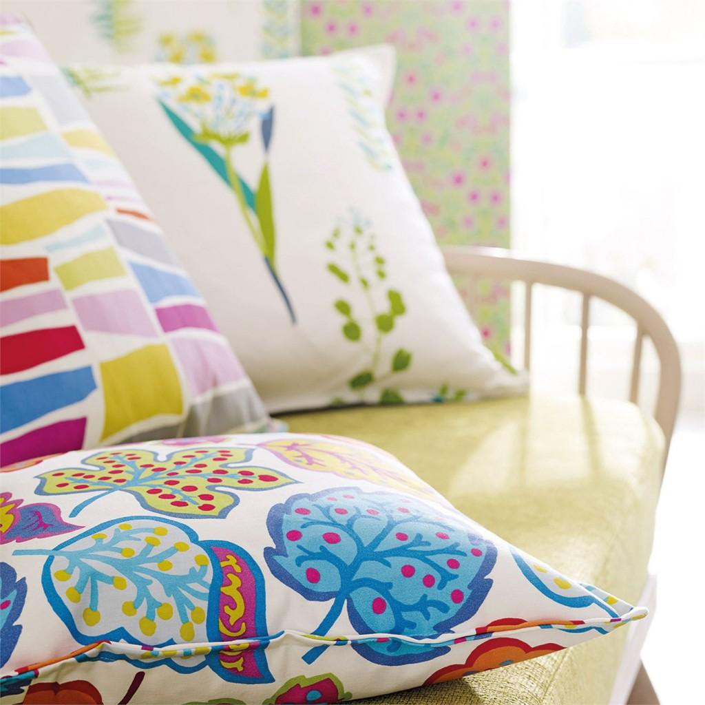Floral Bazaar Living FB Detail_BM_med