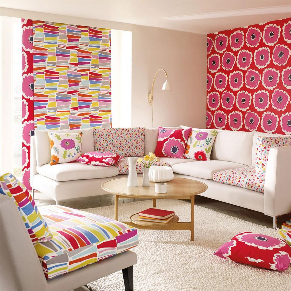 Papavera Living Room Main_BM_med