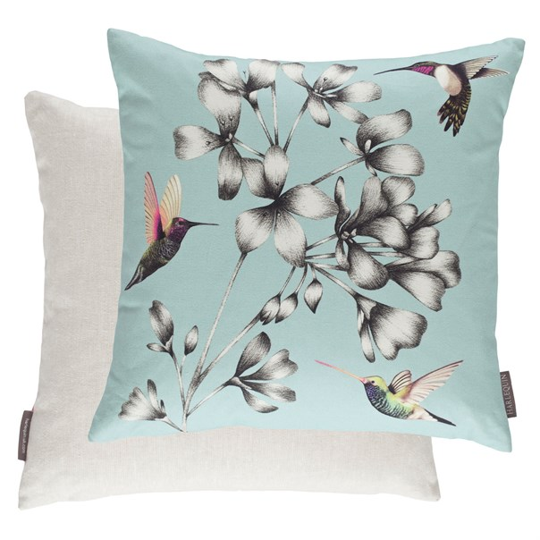 Amazilia-Cushion-Floral-02