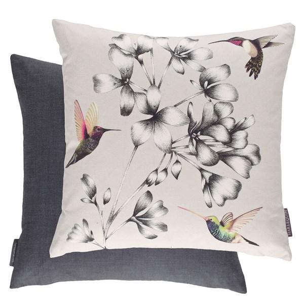 Amazilia-Cushion-Floral-03