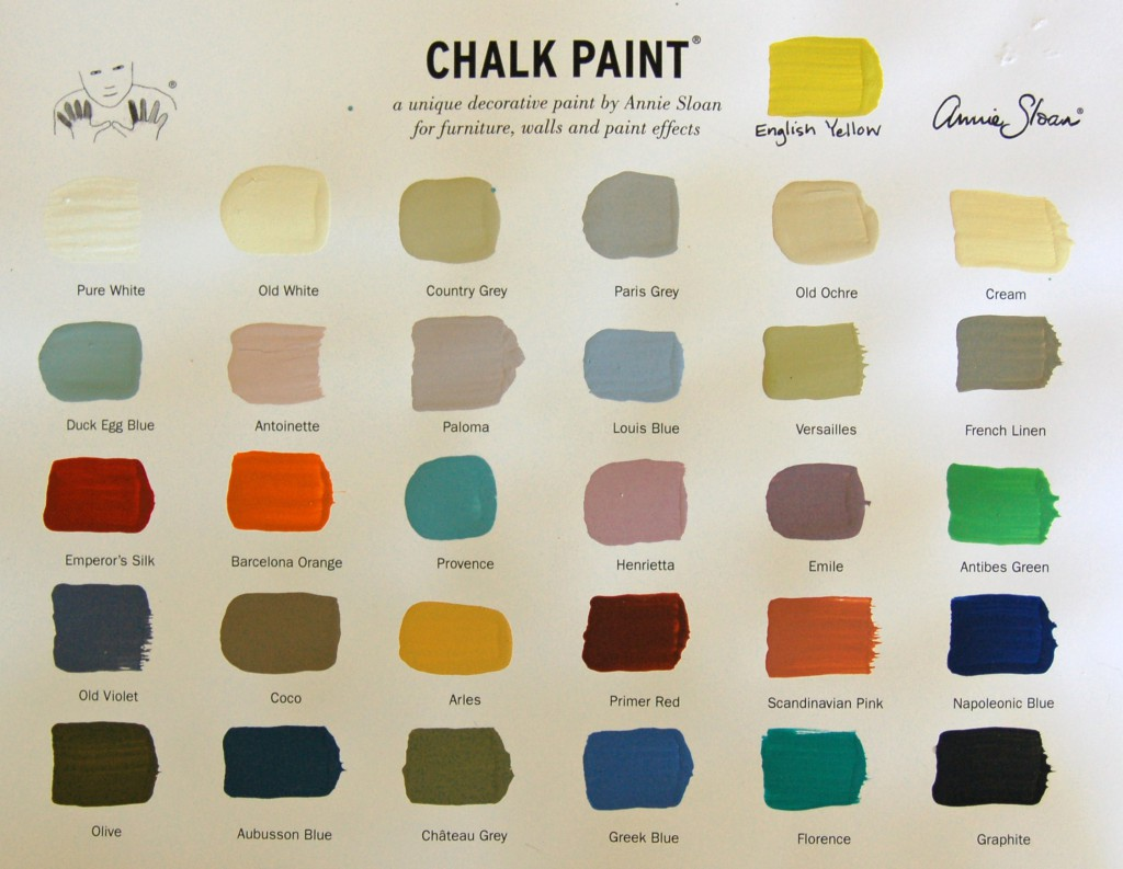 Chalk-Paint-Color-Card2