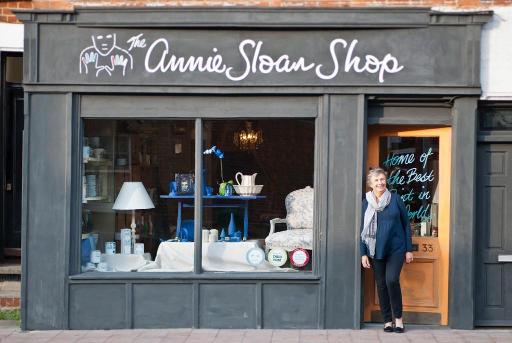 annie-sloan-shop-chalkpaint