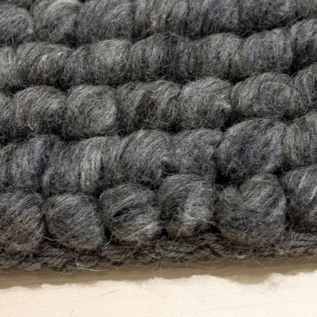 Jacaranda carpet