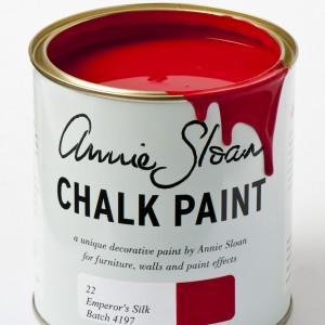 chalk paint emperors_silk