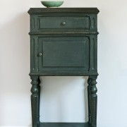 graphite-chalkpaint-anniesloan1