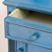 greek_blue2