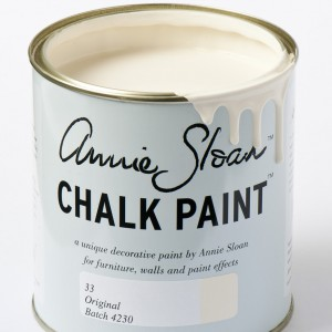 CHALK PAINT ORIGINAL