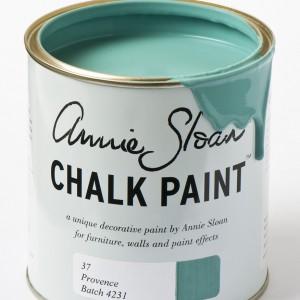 Chalk Paint provence