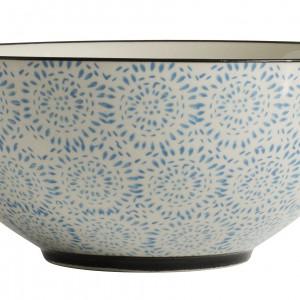 Nordal Blossom bowl