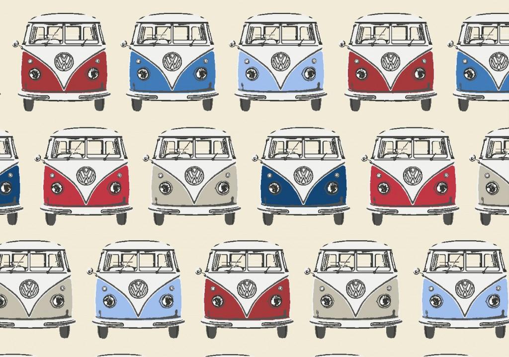 1-VW-Road-Trip-Nautical