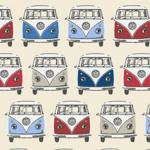 1-VW-Road-Trip-Nautical