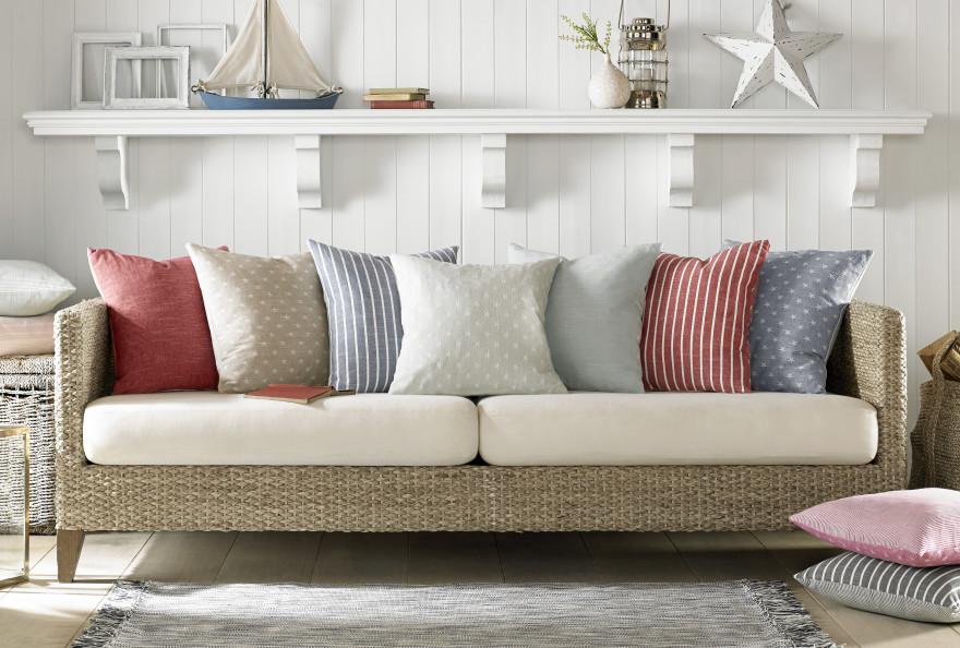 sommergardiner hege w lner interi rdesign. Black Bedroom Furniture Sets. Home Design Ideas