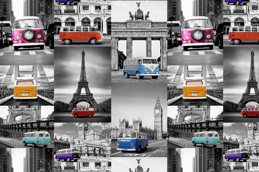 VW-Journey