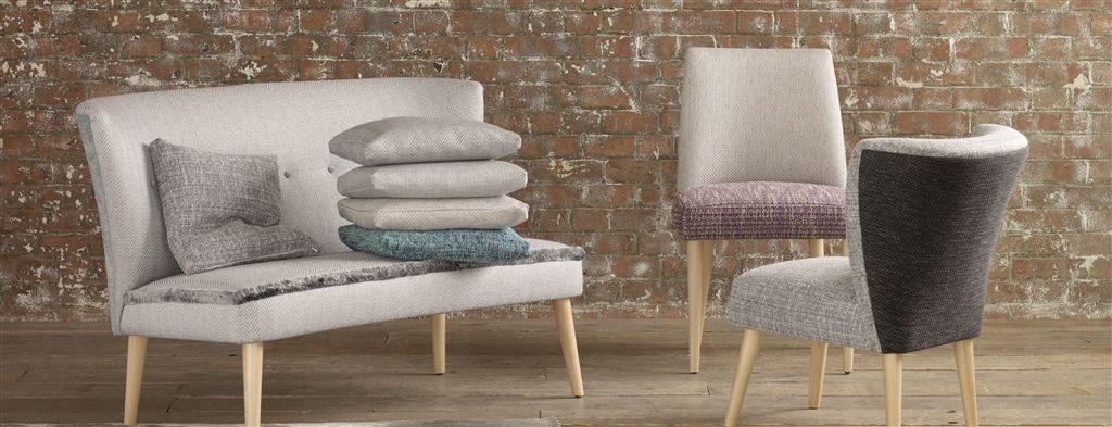 Designers guild julep sofa