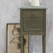 olive-chalkpaint-anniesloan1