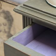 olive-chalkpaint-anniesloan2