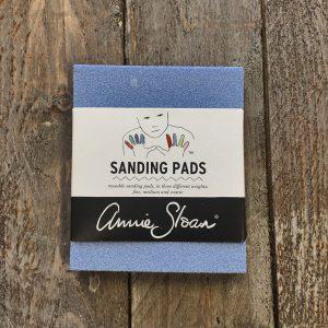 annie-sloan-sandpapir