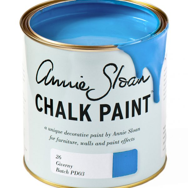 Chalk Paint giverny_896_paint_tin_1