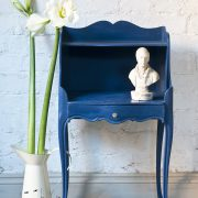 napoleonic-blue-896-1