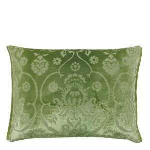Designers Guild Polonaise pyntepute