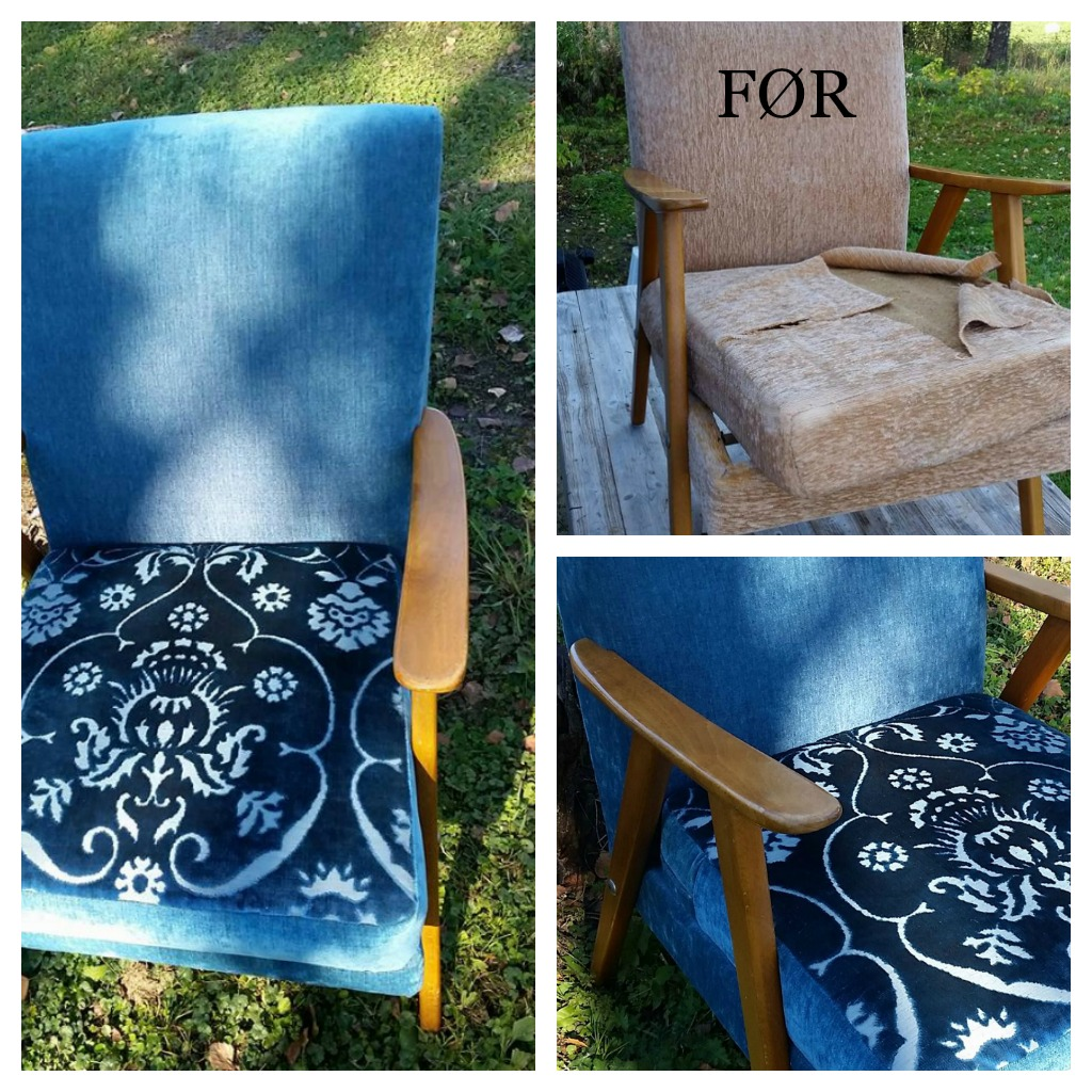 sylvi-blue-chair