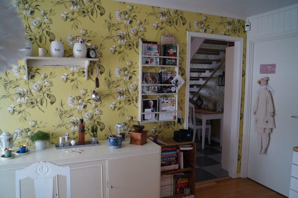 Fargerike interior 1