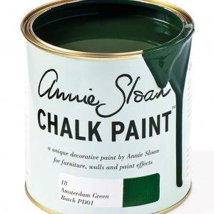 amsterdam-green-chalk-paint