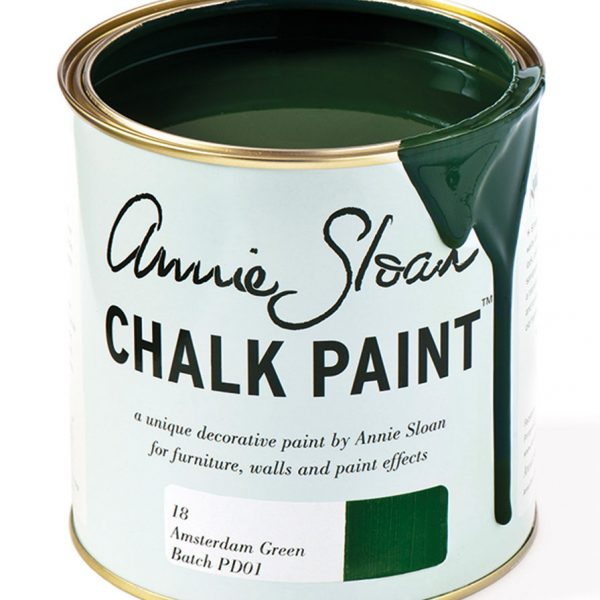 amsterdam-green-chalk-paint