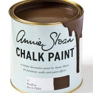 honfleur-chalk-paint
